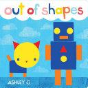 Out of Shapes Pdf/ePub eBook