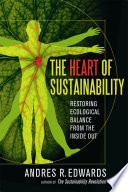 The Heart of Sustainability