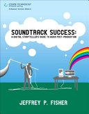 Soundtrack Success: