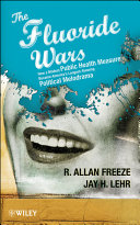 The Fluoride Wars
