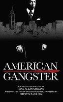 American Gangster [Pdf/ePub] eBook
