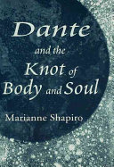 Dante and the Knot of Body and Soul ebook