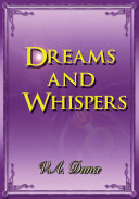 Dreams and Whispers ebook