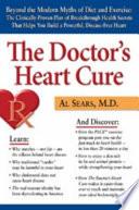 The Doctor's Heart Cure Pdf/ePub eBook