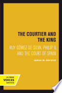 Courtier and the King