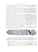 Strona 18