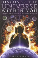 Discover The Universe Within You