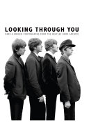 Looking Through You: The Beatles Book Monthly Photo Archive Pdf