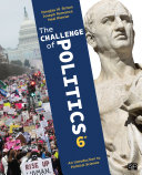 The Challenge of Politics Pdf/ePub eBook