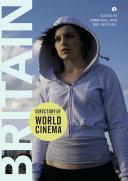 Directory of World Cinema  Britain