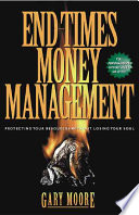 End Times Money Management