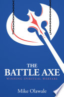 The Battle Axe