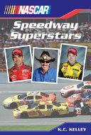 Speedway Superstars