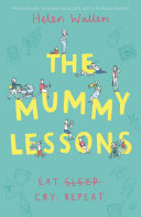 The Mummy Lessons