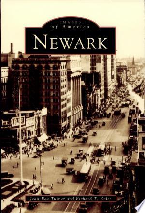 Download Newark Free Books - Read Books