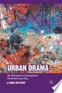 Urban Drama