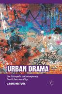 Pdf Urban Drama Telecharger