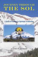 Journey Through the Sol [Pdf/ePub] eBook