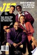 Oct 7, 1991