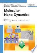 Molecular Nano Dynamics
