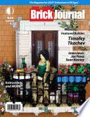Brickjournal 52