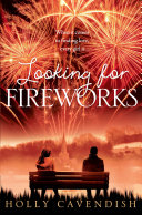 Looking for Fireworks