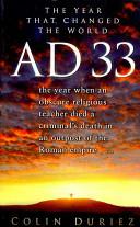 A D 33 [Pdf/ePub] eBook