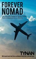 Forever Nomad