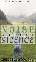 NOISE OF THE SILENCE Pdf/ePub eBook