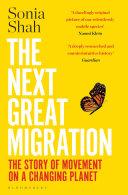 The Next Great Migration Pdf/ePub eBook