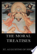 The Moral Treatises