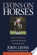 Lyons on Horses
