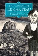Le château Pdf/ePub eBook