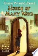 House of Many Ways image