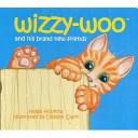Wizzy Woo