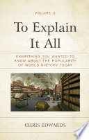 To Explain It All Book PDF