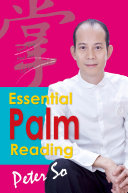Essential Palm Reading