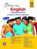 Me n Mine-English-A-Term-2 Pdf/ePub eBook