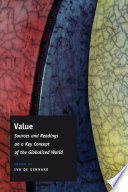 Read Online Value For Free