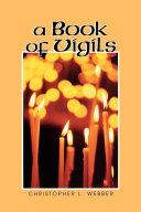 A Book of Vigils Pdf/ePub eBook