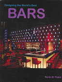Designing the World s Best Bars
