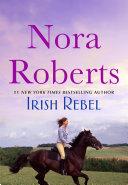 Irish Rebel [Pdf/ePub] eBook