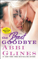 The Best Goodbye Book