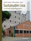Sustainable Lina