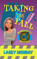 Take The Fall [Pdf/ePub] eBook