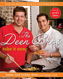 The Deen Bros. Take It Easy Pdf/ePub eBook