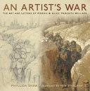 An Artist s War