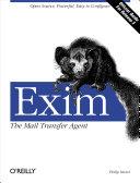 Exim: The Mail Transfer Agent Pdf/ePub eBook