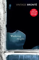 Wuthering Heights Pdf/ePub eBook
