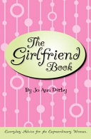 The Girlfriend Book